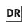 DTB Disease Resistance
